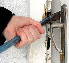 slotenmaker-utrecht-inbraakschade-herstellen